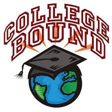 2020 Virtual College Application Essay Course