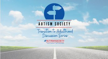 Transition to Adulthood Discussion Series