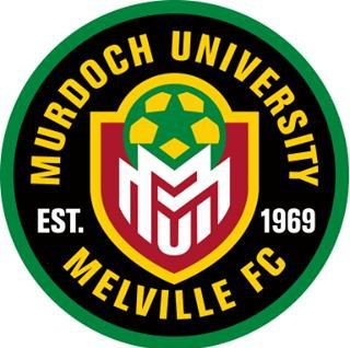 MUMFC(Melville Football Club)