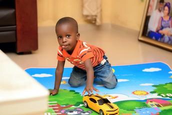 New Preschool Education Administrator Network
