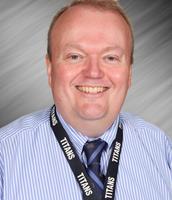 Mr. Callard