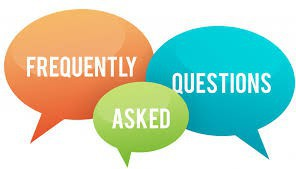14. PARENT Frequently Asked Questions