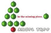 Angel Tree Project
