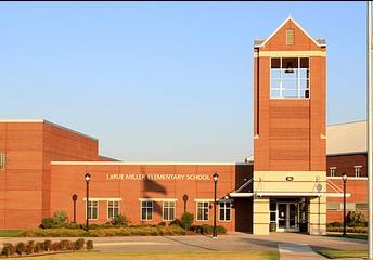 LaRue Miller Elementary