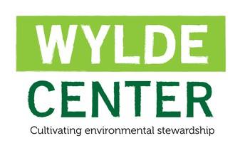 Wylde Center Farm to School Newsletter