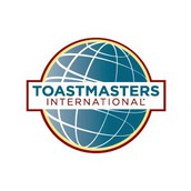 What is an online Toastmasters Club?