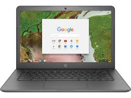 Chromebook Backgrounds....