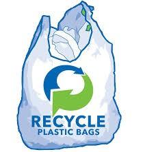 Got plastic bags?