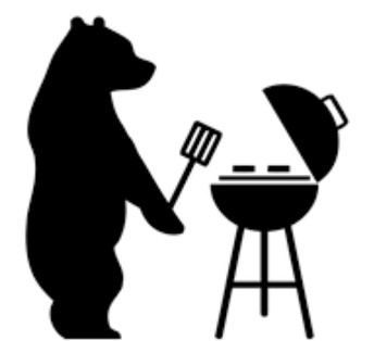 Bear Cub Cookout
