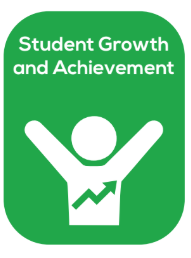 GOAL 1: Student Growth and Achievement