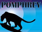 Pomphrey