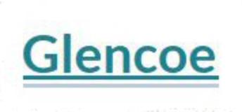 Glencoe Virtual Labs