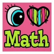 August 21: District-wide Math Test