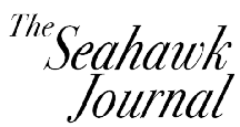 The Seahawk Journal