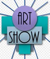 Middle School Art Show!