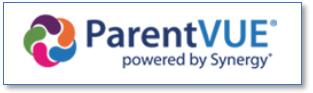 Parent VUE Portal