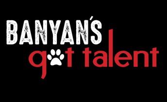 Banyan Talent Show Fri. 1/31