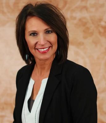 Mrs. Jennifer Gholson