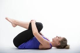 Gentle Beginner Yoga
