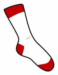 DDE PTO Sock Fundraiser!