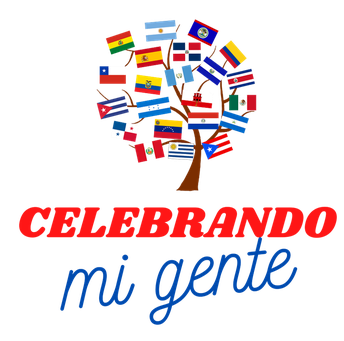 Hispanic History Month: Spirit Week