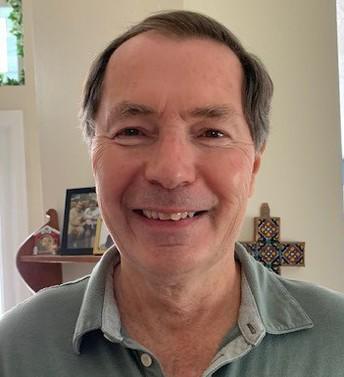 Dave Staub