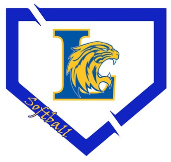 Info meeting for Lady Wildcats Softball