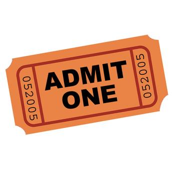 Additional Graduation Tickets - FYI
