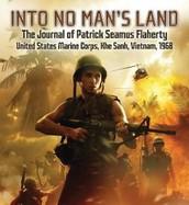 Into No Man's Land by Ellen Emerson White