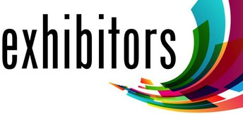 VISIT OUR CONFERENCE EXHIBITORS AND TAKE CARE OF SOME BUSINESS!