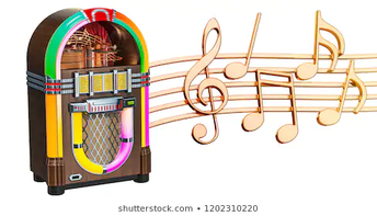 HG Theatre Needs Jukebox for Musical