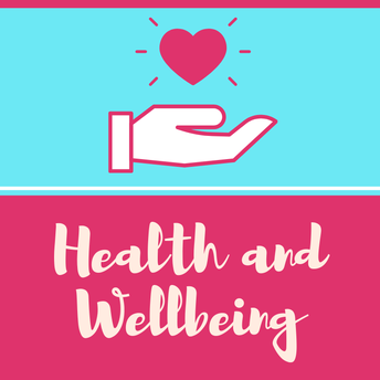 Health and Wellbeing Newsletter