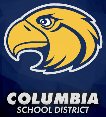 Get the Columbia School District app!