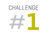 Challenge #1 - Class Roll Scenario