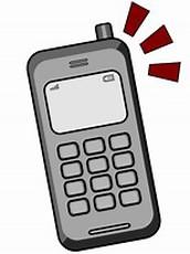 Attendance Phone Calls