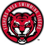 FAST - Fishers Area Swimming Tigers