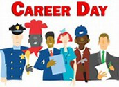 Celebrating College and Career Readiness Day - January 29, 2019