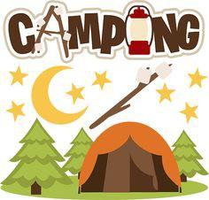 Camp Grady Spruce