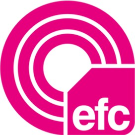 EFC Whatsup profile pic