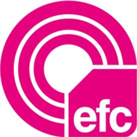 EFC Whatsup