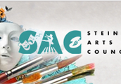 Steinbach Arts Council Summer Day Camps