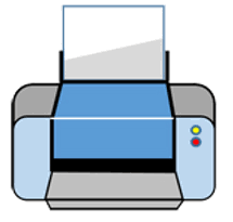 Online Print Shop...