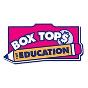 Boxtops Deadline is October 2
