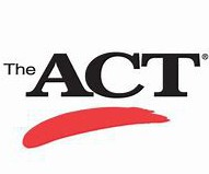 ACT National Testing Dates ~ See below