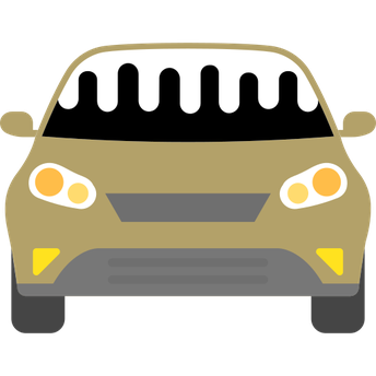 GROUPS TRAVELING IN VEHICLES