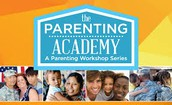 The Parent Academy