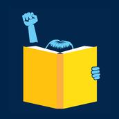 Banned Books Week - September 24 - 30