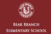 BBE Webpage
