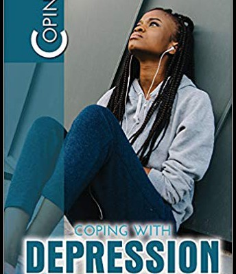 Coping With Depression by Avery Hunt