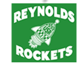 Reynolds School